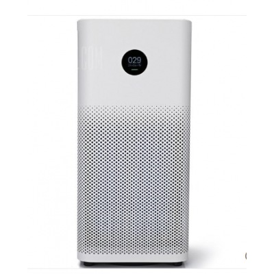 Xiaomi Mi Air Purifier 2s White