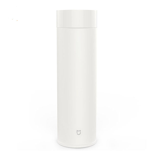 Xiaomi Mi Vaccum Flask 500ml