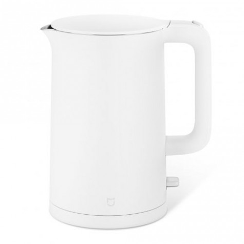 Xiaomi MiJia Electric Kettle Βραστήρας MJDSH01YM