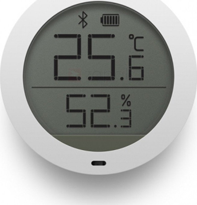Xiaomi Mi Smart Temperature & Humidity Sensor