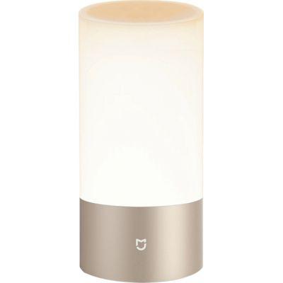 Xiaomi Mi Bedside Lamp Gold