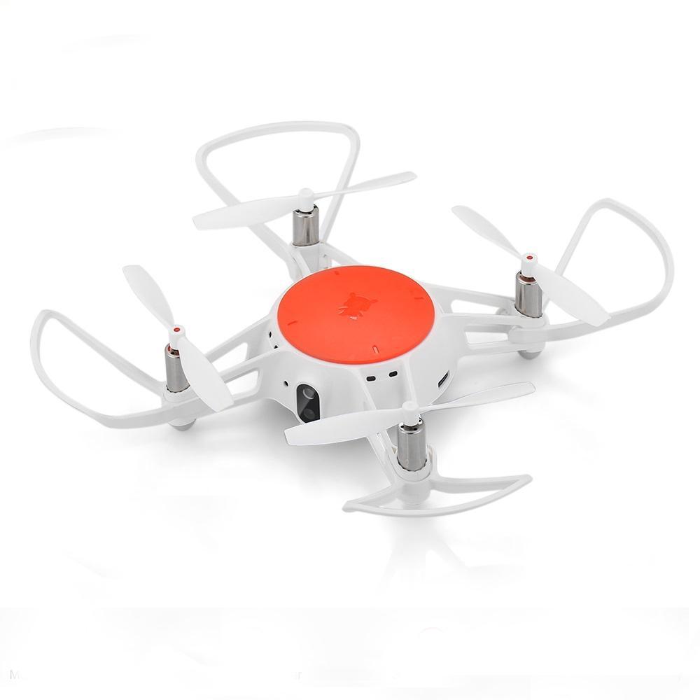 Xiaomi MITU Drone WiFi FPV Mini