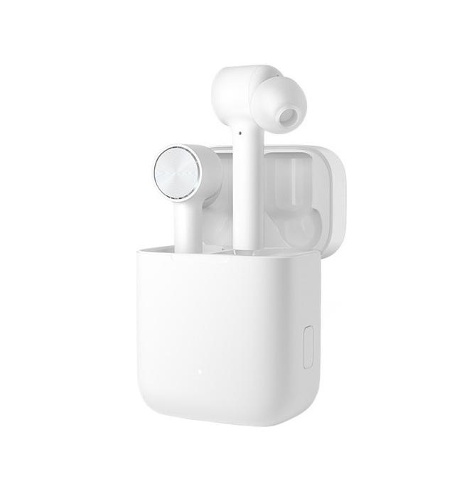 Xiaomi AirDots Pro Bluetooth Ακουστικά White