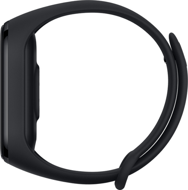 Xiaomi Mi Band 4 Black (Global Version)*