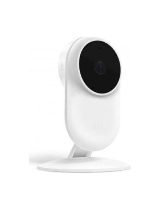 Xiaomi Mi Home Security Camera Basic 1080p White