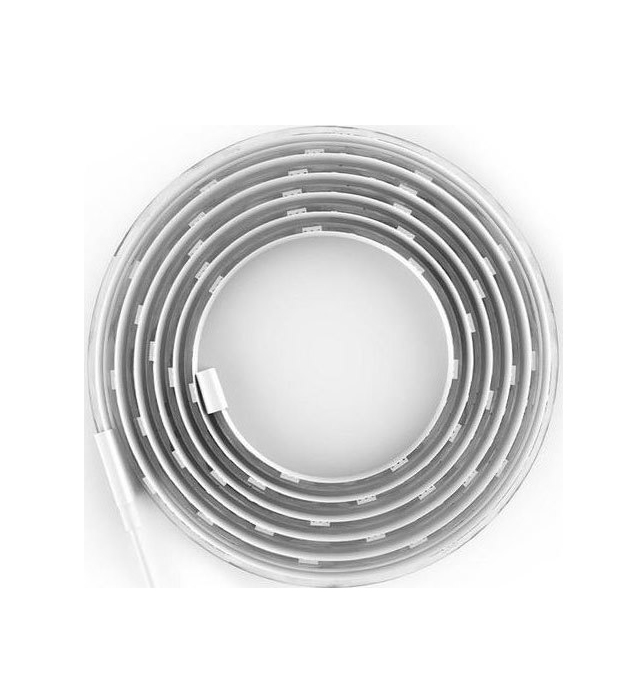Xiaomi Yeelight Lightstrip Plus Extension 1M