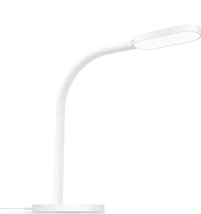 Xiaomi Yeelight Portable Led Desk Lamp YLTD02YL