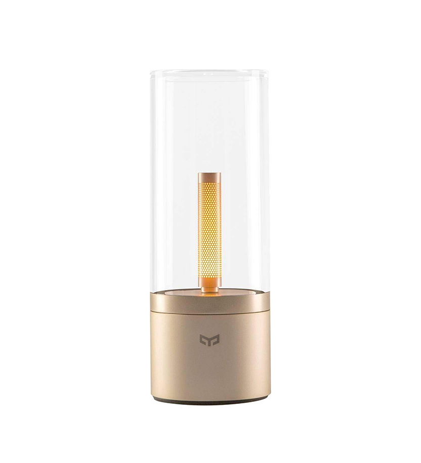 Xiaomi Yeelight Atmosphere Global YLFW01L