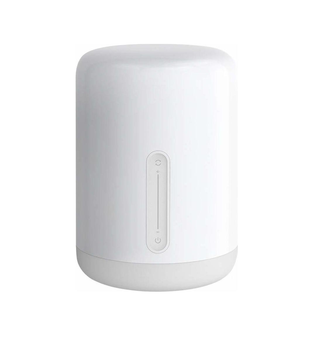Xiaomi Mi Bedside Lamp II MUE4093GL