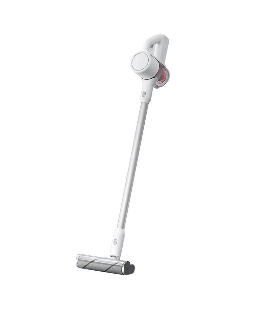 Xiaomi Mi Handheld Vacuum Cleaner SCWXCQ01RR (2 χρόνια εγγύηση)