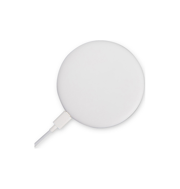 Xiaomi Wireless Charging Pad (Qi) White MDY-09-EF