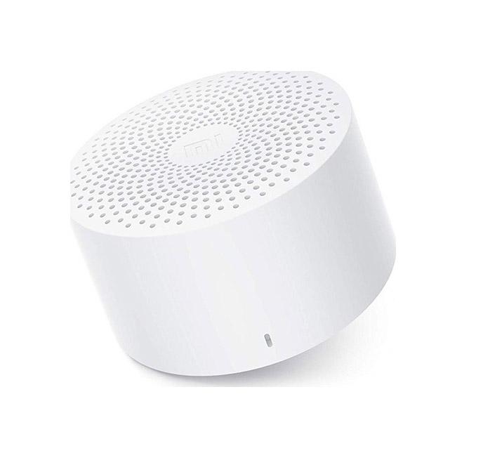 Xiaomi Mi Compact Bluetooth Speaker 2 White MDZ-28DI