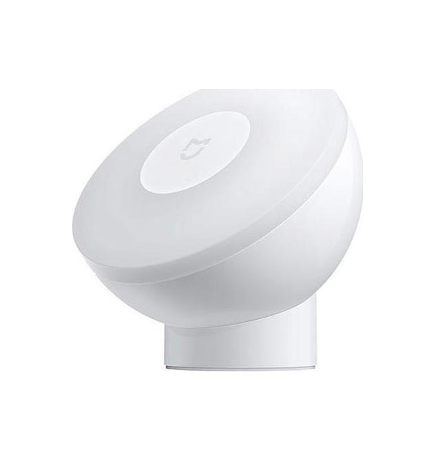 Xiaomi Mi Motion-Activated Night Light 2 MJYD02YL