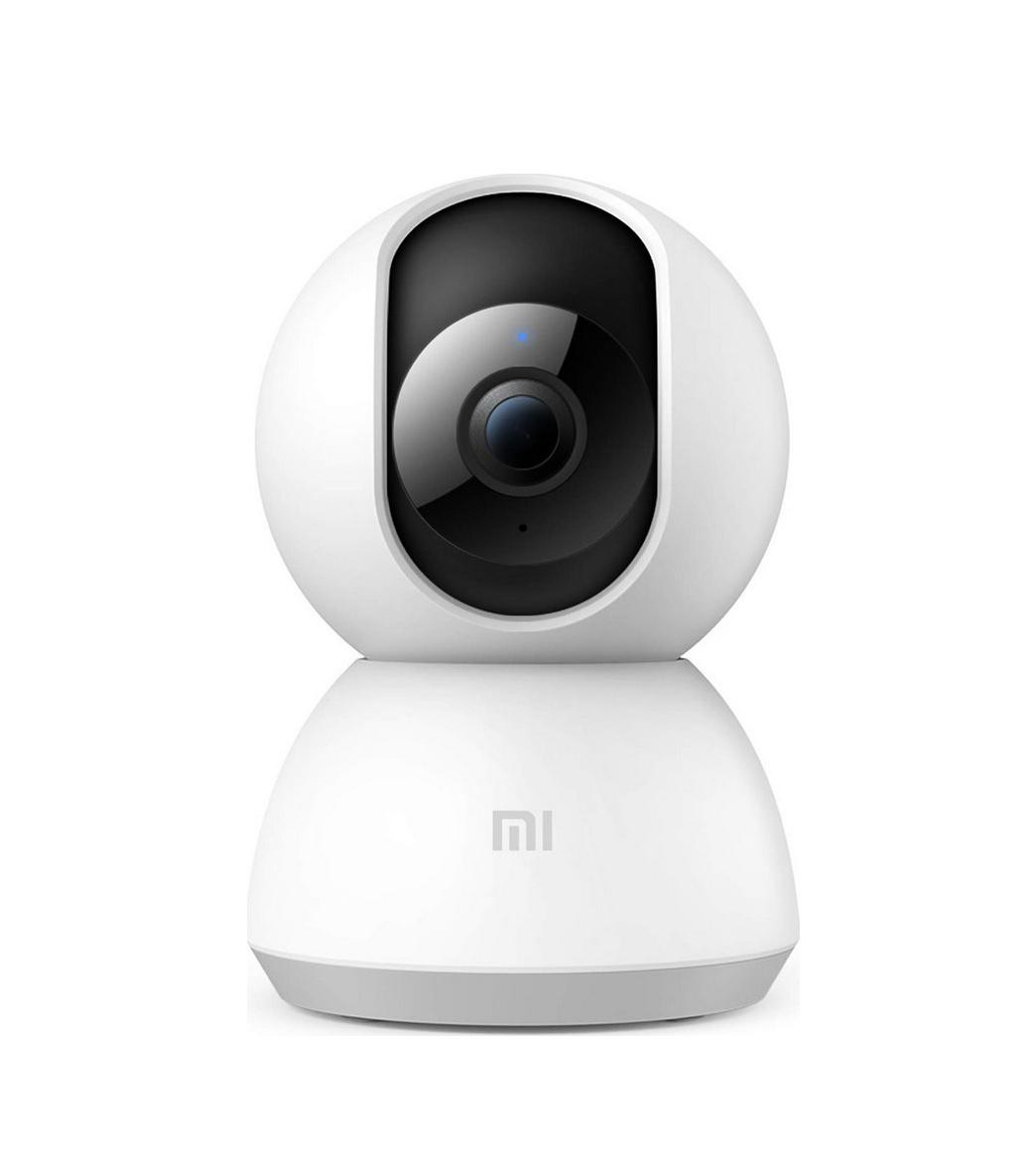 Xiaomi Mi Home Security Camera 360° 1080p White