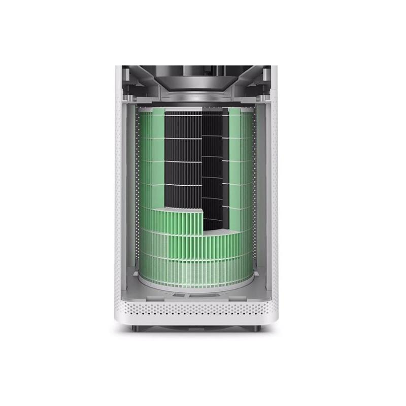 Xiaomi Mi Air Purifier Anti-Formaldehyde Filter SCG4013HK