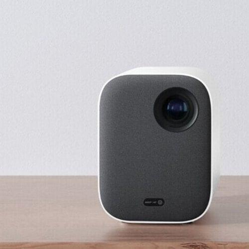 Xiaomi Mi Smart Mini Projector SJL4014GL