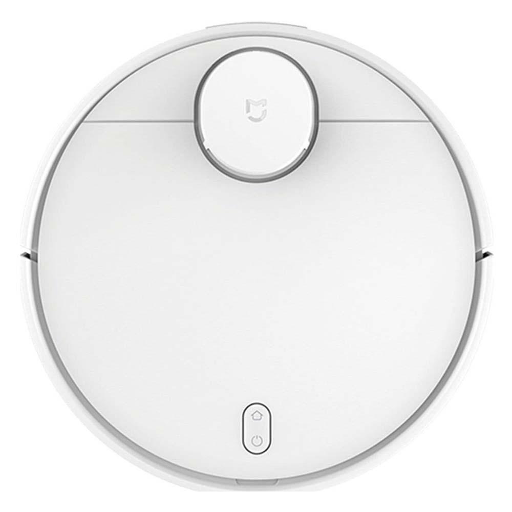 Xiaomi Mi Robot Vacuum Mop P SKV4110GL White (2 χρόνια εγγύηση)
