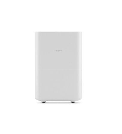 Xiaomi Smartmi Pure Air Humidifier 4L CJXJSQ02ZM