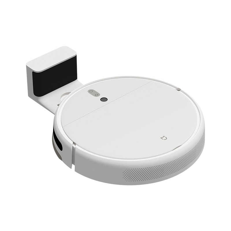 Xiaomi 1C Robot Vacuum Mop STYTJ01ZHM White