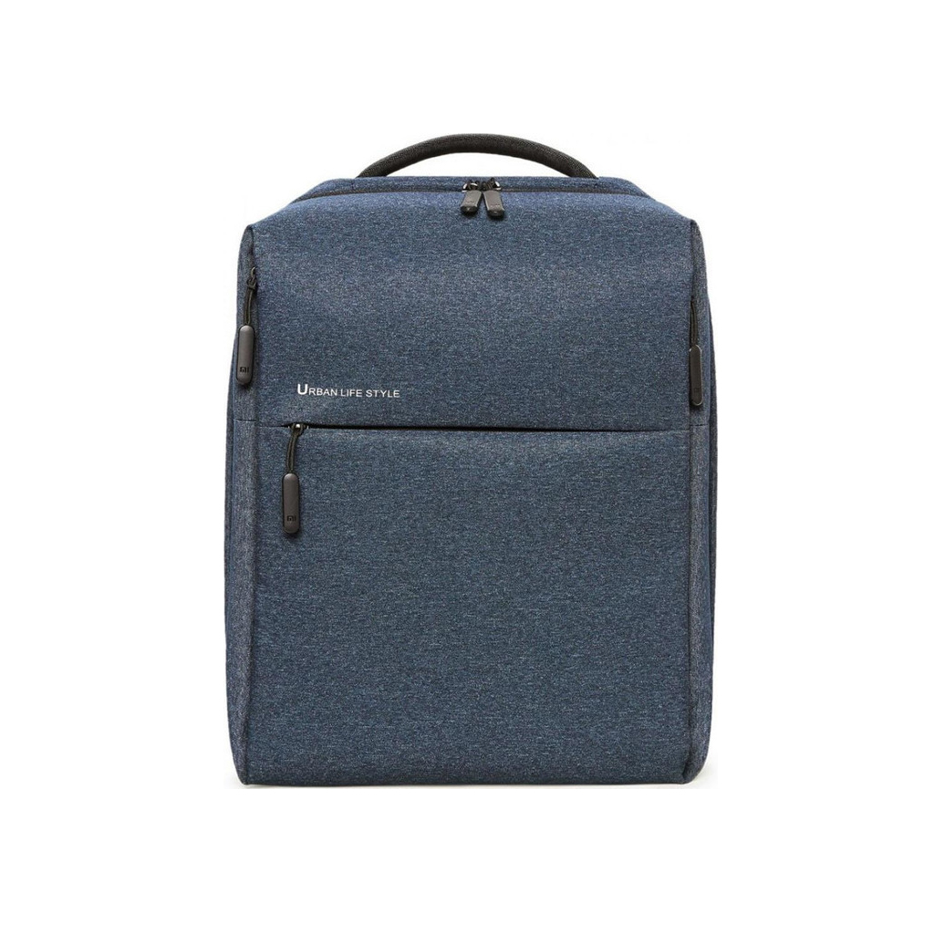 "Xiaomi Mi City Backpack 14"" Dark Blue ZJB4068GL"