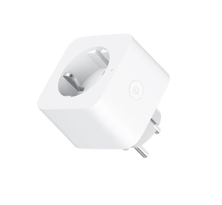 Xiaomi Mi Smart Plug White GMR4014GL