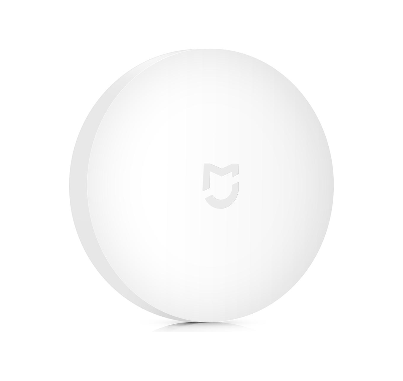 Xiaomi Mi Smart Home Wireless Switch White YTC4040GL