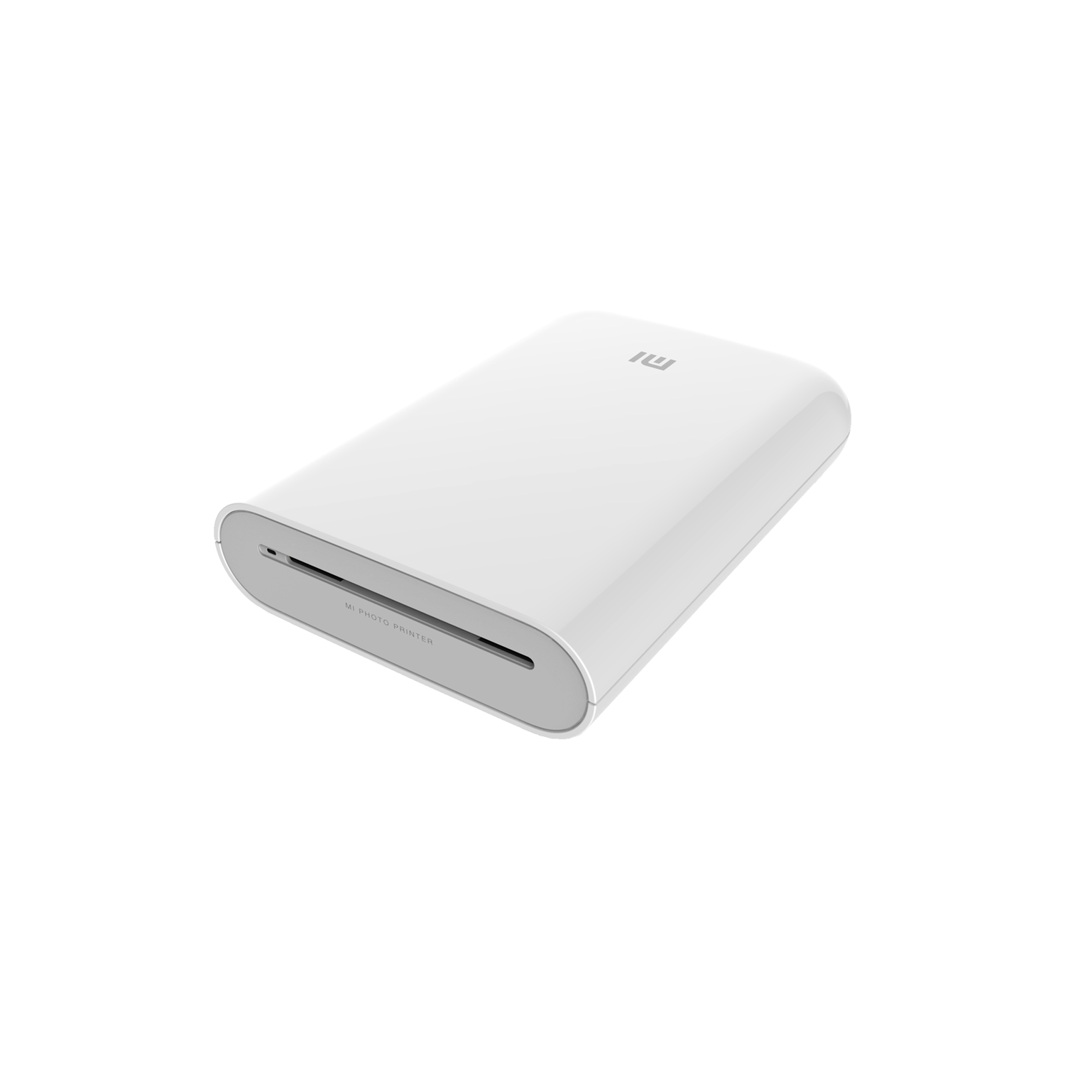 Xiaomi Mi Portable Photo Printer MKDDYJ01HT