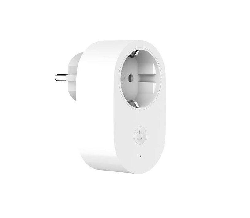 Xiaomi Imilab Smart Plug WiFi White ZNCZ05CM