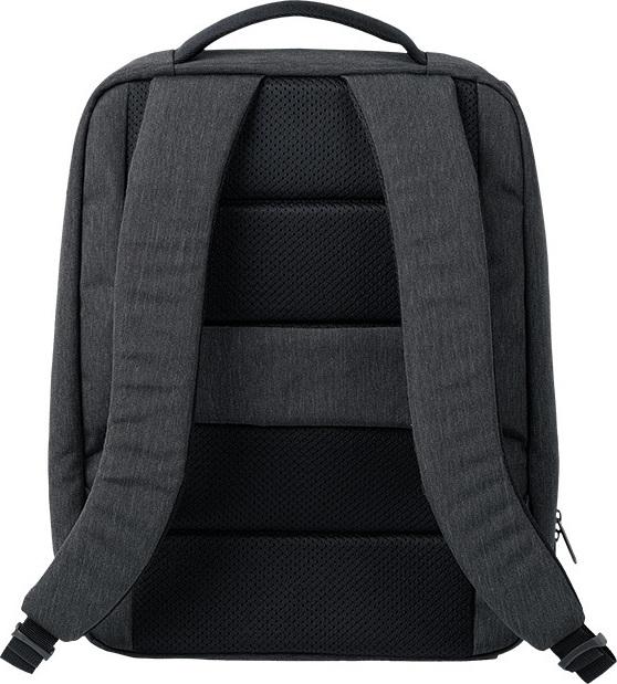"""Xiaomi Mi City Backpack 2 15.6"""" Dark Grey ZJB4192GL"""