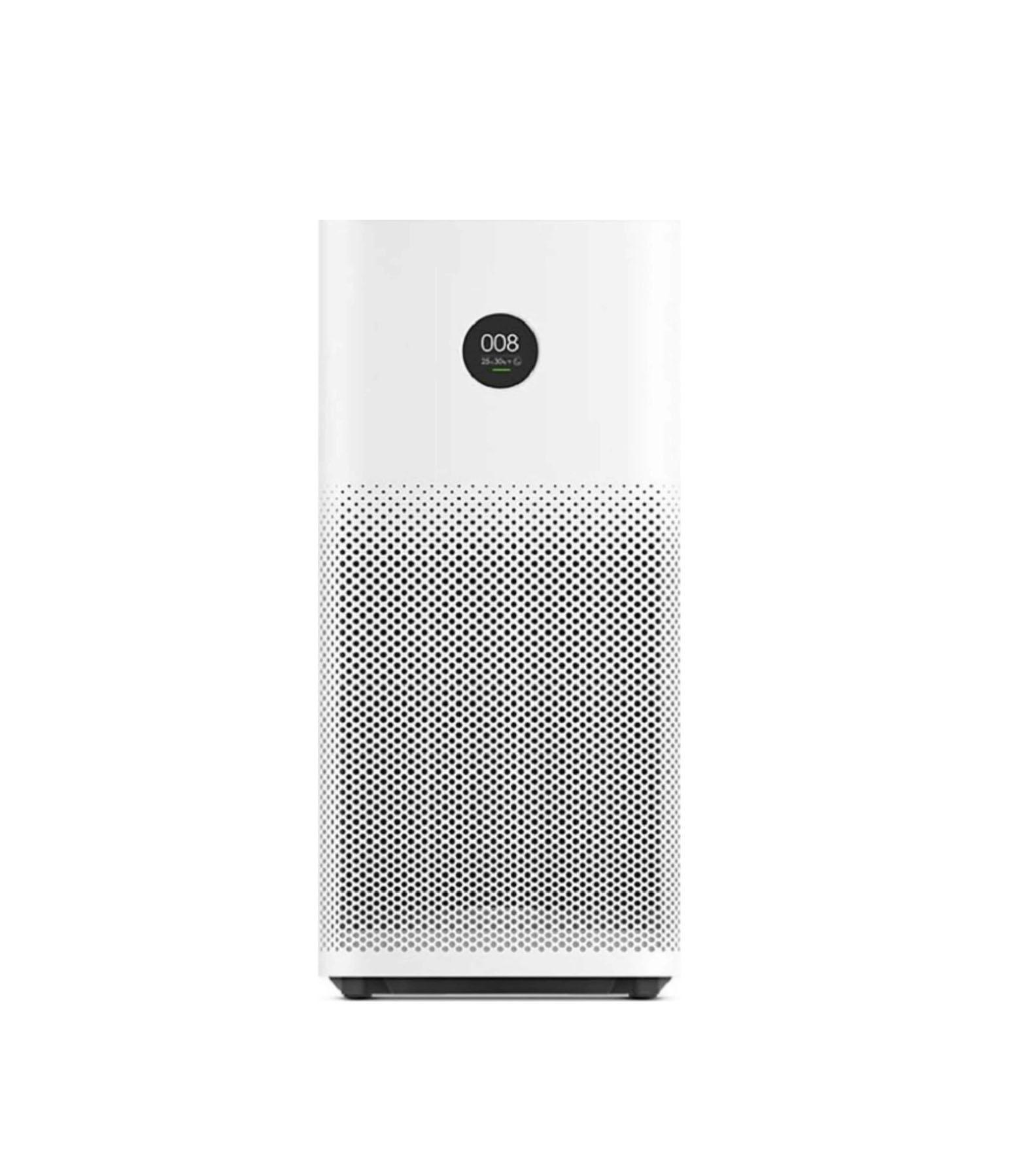 Xiaomi Air Purifier 3H FJY4031GL (2 χρόνια εγγύηση)