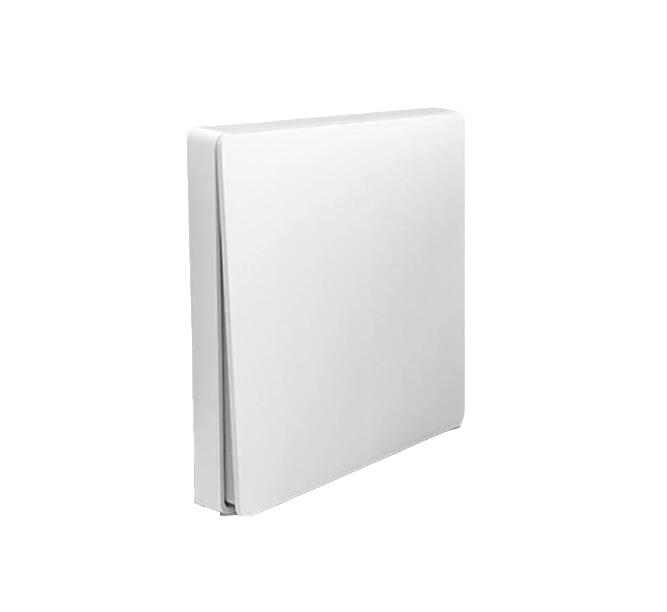 Xiaomi Aqara Wall Switch Single Button WXKG06LM (2 χρόνια εγγύηση)