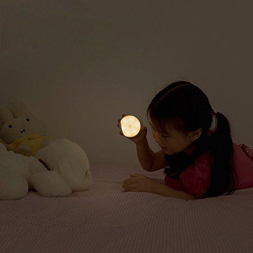 Yeelight Motion Sensor Night Light YLYD01YL (2 χρόνια εγγύηση)