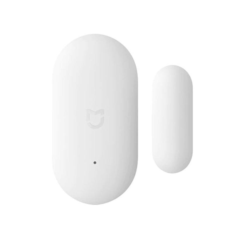 Xiaomi Mi Window and Door Sensor YTC4039GL White (2 χρόνια εγγύηση)
