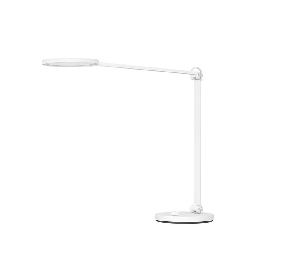 Xiaomi Mi LED Desk Lamp MJTD02YL (2 χρόνια εγγύηση)