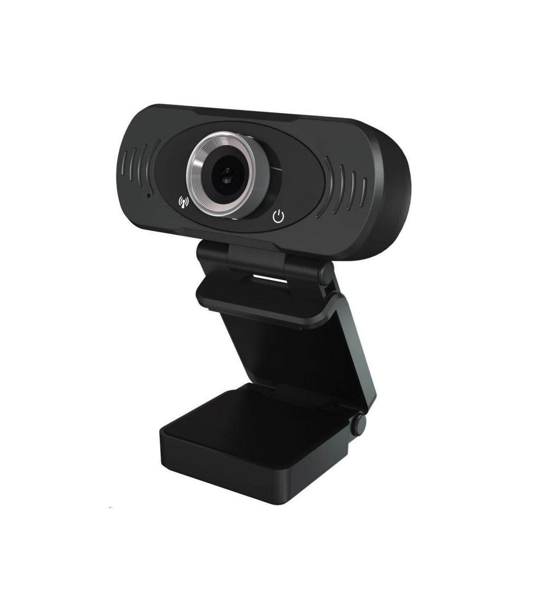 Xiaomi Imilab Full HD 1080P Webcam CMSXJ22A (2 χρόνια εγγύηση)