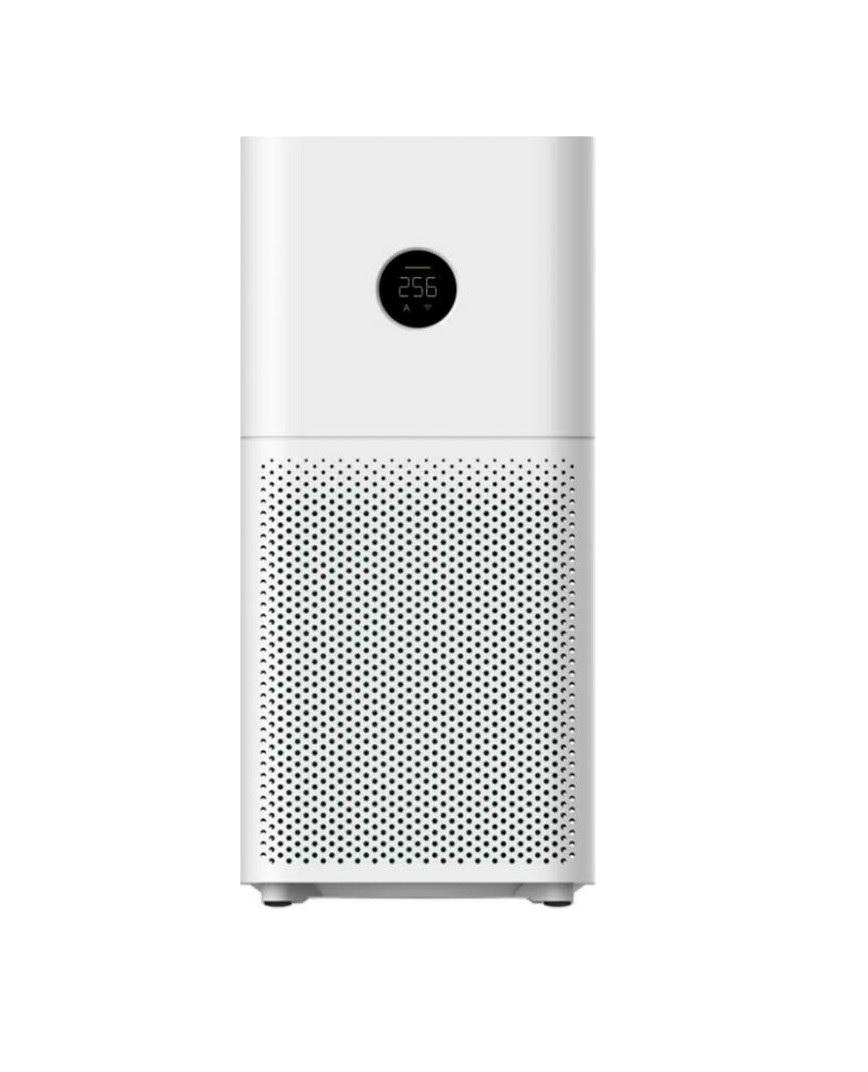 Xiaomi Mi Air Purifier 3C BHR4518GL (2 χρόνια εγγύηση)