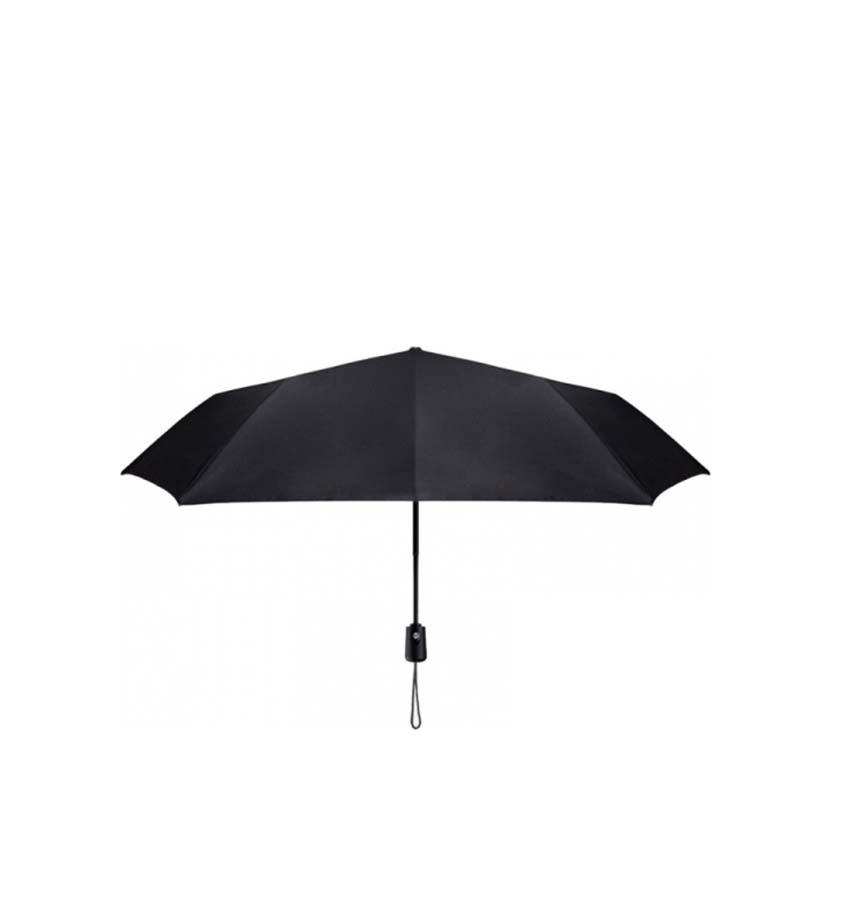 Xiaomi Mi Automatic Umbrella με Αυτόματο Μηχανισμό Black JDV4002TY (2 χρόνια εγγύηση)