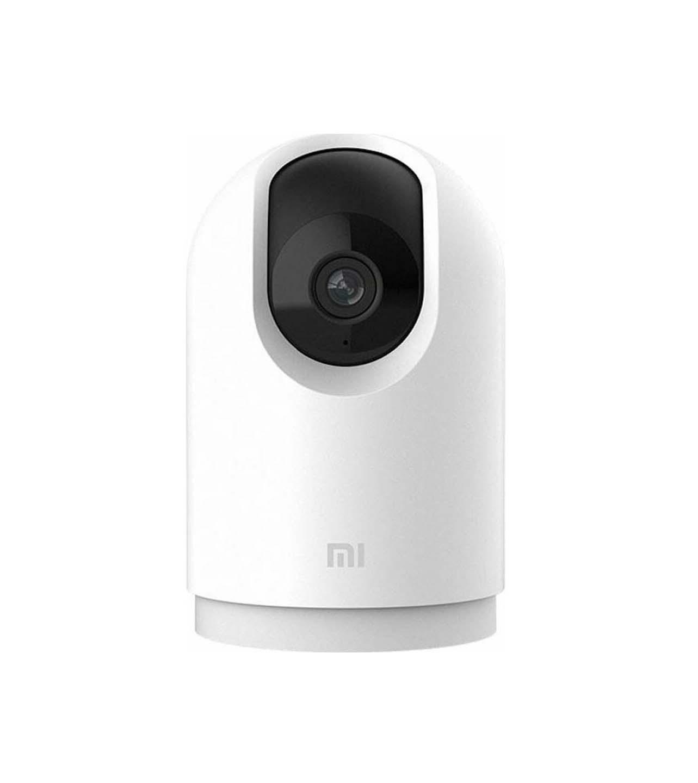 Xiaomi MI Home Security Camera 360° 2K Pro BHR4193GL (2 χρόνια εγγύηση)