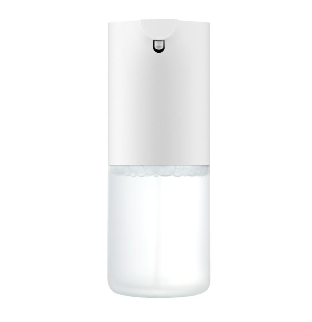 Xiaomi Mi Automatic Foaming Soap Dispenser + Soap Bottle MJXSJ03XW