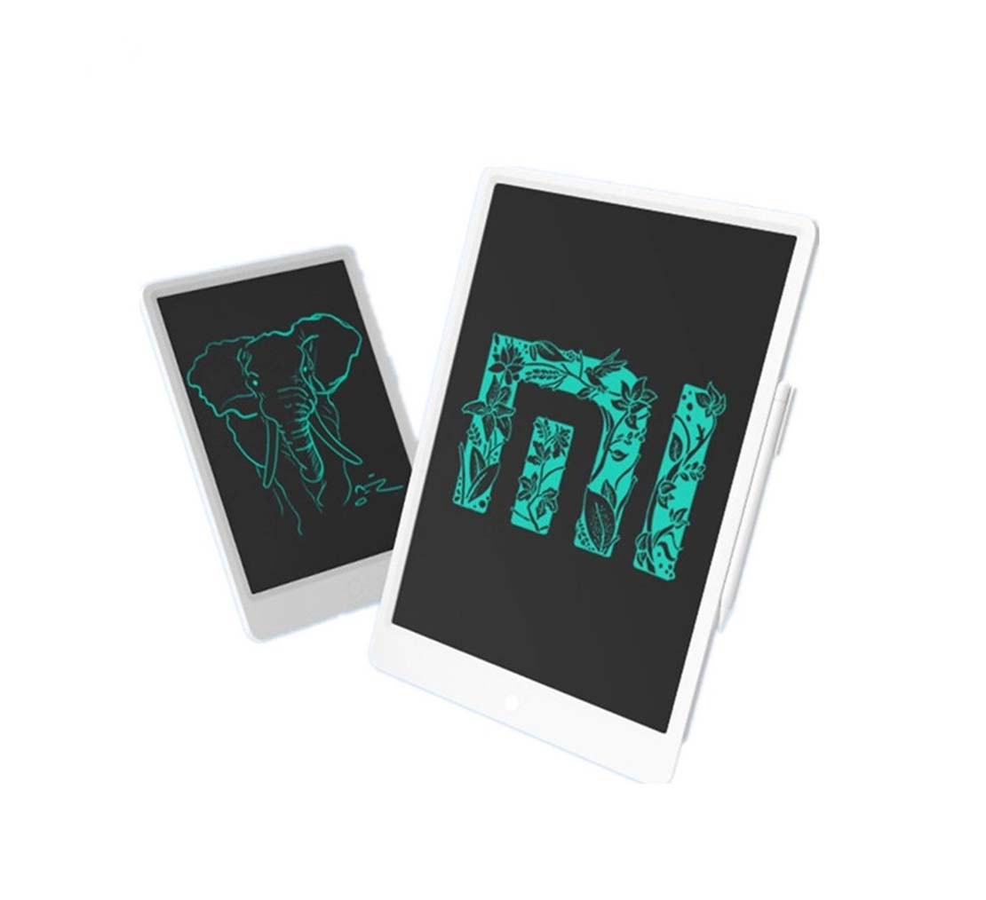 Xiaomi Mi LCD Writing Tablet 13.5 inch, XMXHB02WC
