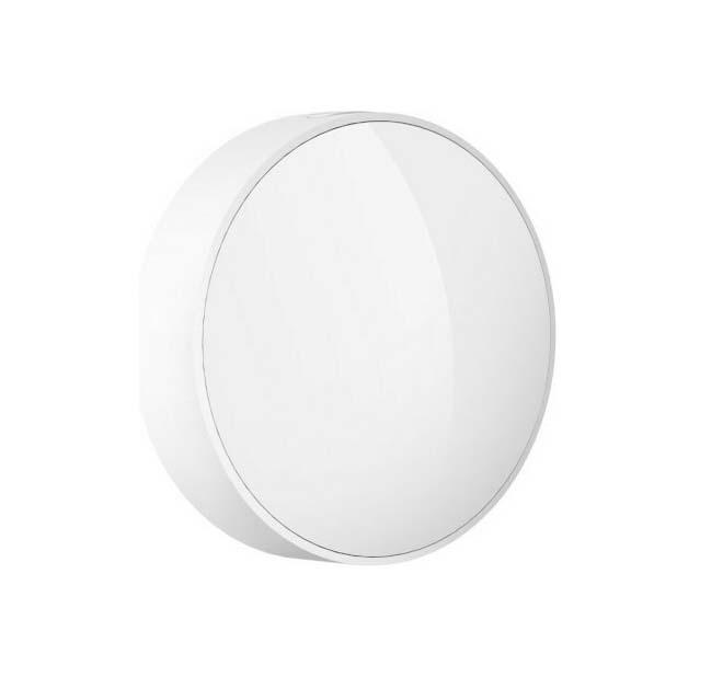 Xiaomi Mi Light Detection Sensor YTC4043GL White