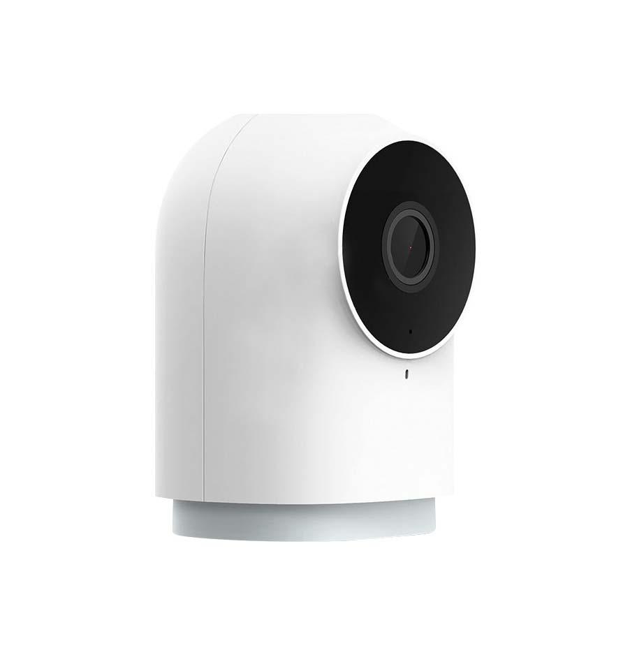 Aqara IP Wi-Fi Κάμερα 1080p G2H CH-H01