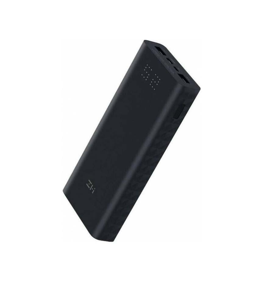 Xiaomi Power Bank Aura 20000mAh QB822 (2 χρόνια εγγύηση)
