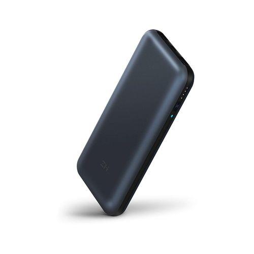 Xiaomi Power Bank ZMI 20000mAh QB820 (2 χρόνια εγγύηση)