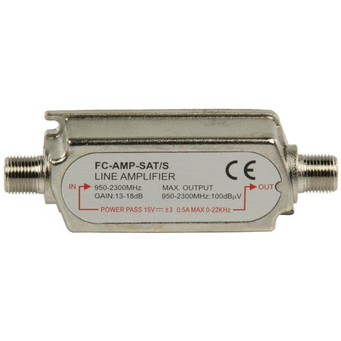 FC-AMP-SAT/S