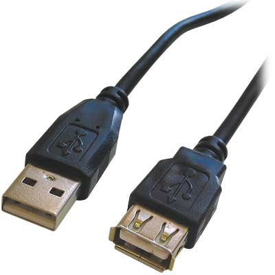 CABLE-143HS
