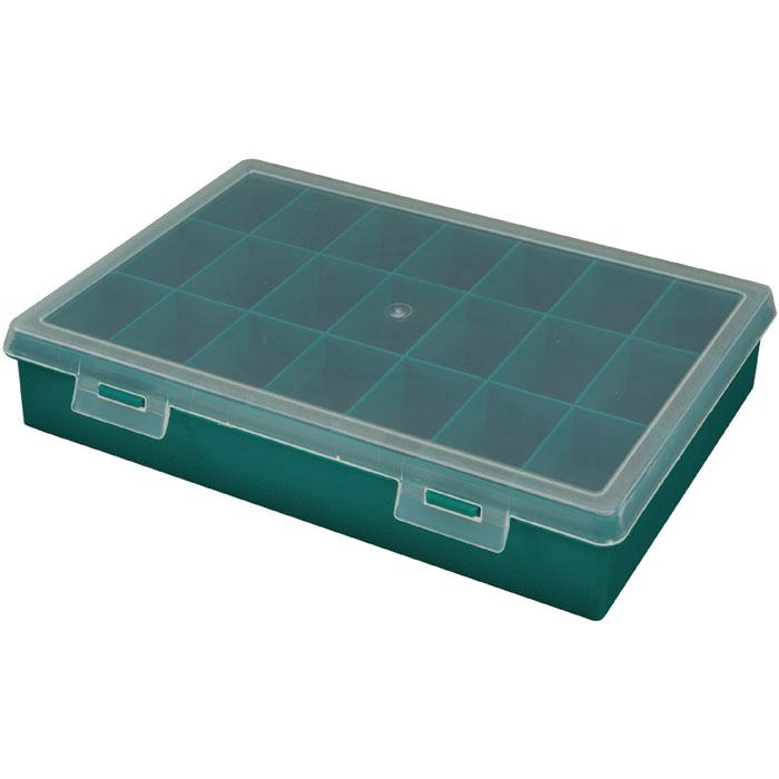 TAYG-BOX3