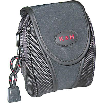 K 210Ν-BLACK