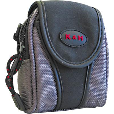 K 211G-GREY