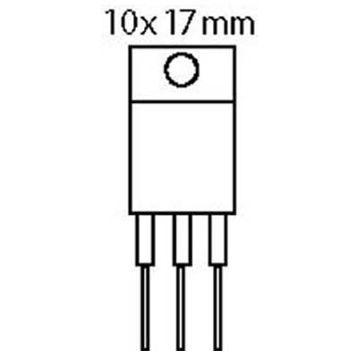 BUT 76A TRANSISTOR